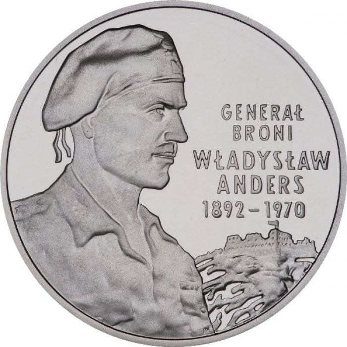 10-zl-general-broni-wladyslaw-anders-1892-1970-2002